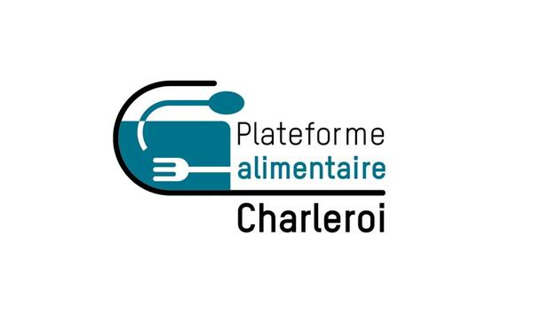 Plateforme Alimentaire